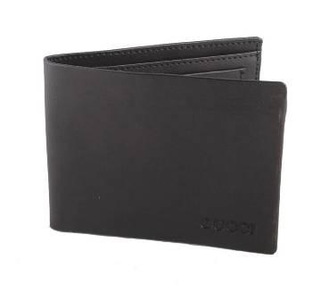 GUCCI gents wallet (copy)