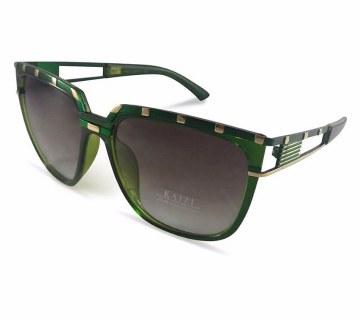 Kaizi Ladies Sunglasses (Copy)