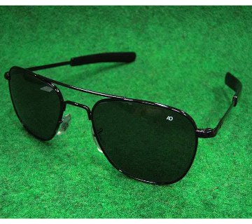 AO Gents Sunglasses (Copy)