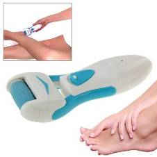 Foot Care Callus Remover Rechargeable KW-6005B