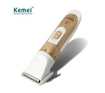 KEMEI Trimmer KM-9020