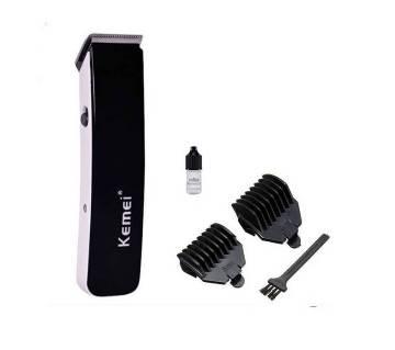 Kemei Professional KM-3005B Trimmer For Men