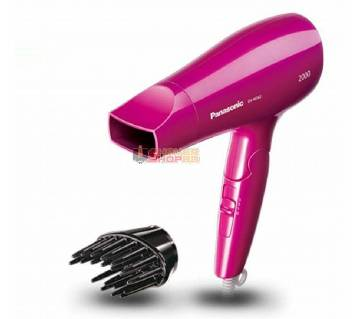 PANASONIC EH-ND62 MADE IN THAILAND HAIR DRYER