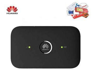 HUAWEI E5573 sim supported WIFI router