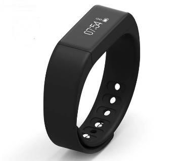 i5 Plus waterproof smart watch