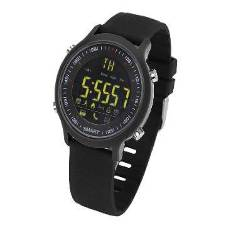 EX18 Smart Bluetooth Gear Watch - Simless