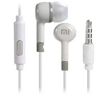Mi M12 Headphone