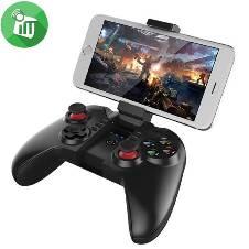 ipega pg-9068 bluetooth game controller in bd
