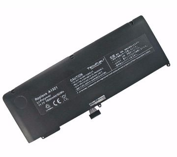 "Battery For Apple pro 15"" A1321 A1286"