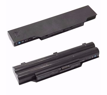 Battery for Fujitsu AH530/ AH531  Series
