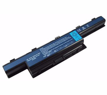 Acer Aspire 4551/4552/4771/5251 Battery Series