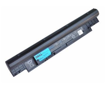Dell Inspiron 14z Series battery