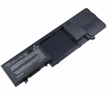 Battery for Dell Latitude D420 D430 FG44 Series