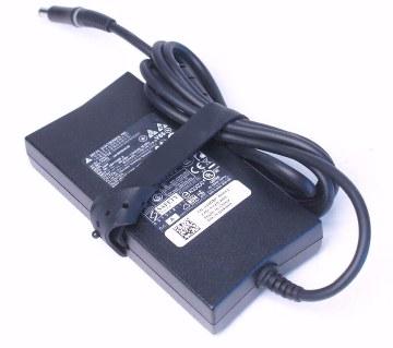 অরিজিনাল অ্যাডাপ্টার ফর Dell 19.5V 6.7A 130W