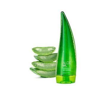 Aloe 99% Soothing Gel - 250ml