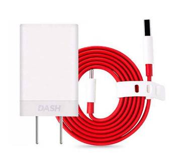 One Plus Type-C USB Data & Charging Cable