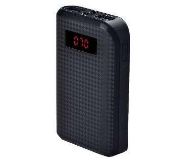 REMAX Proda Dual-USB  10000mAh Power Bank