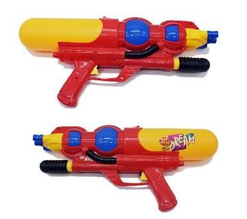 Water Gun For Kids
