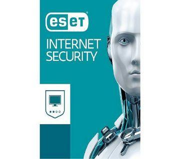 eset internet security 2019-1 PC