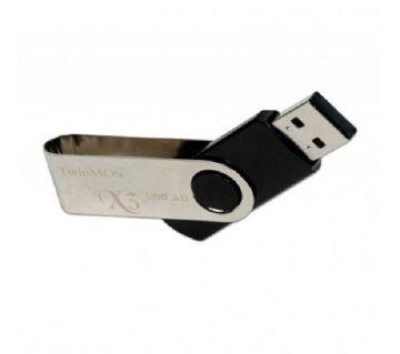 TWINMOS 16GB USB 3.0 X3 16 GB Pendrive