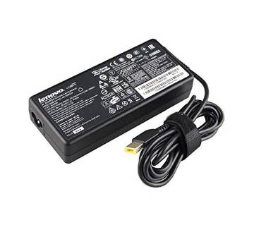 Lenovo Laptop Charger Adapter - USB