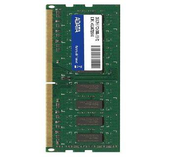 ADATA 2GB DDR2 RAM 800 BUS