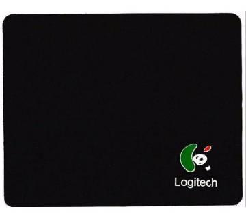 Logitech Comfort Mouse Pad