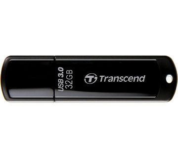 Transcend 32 GB USB 3.0 Flash Drive
