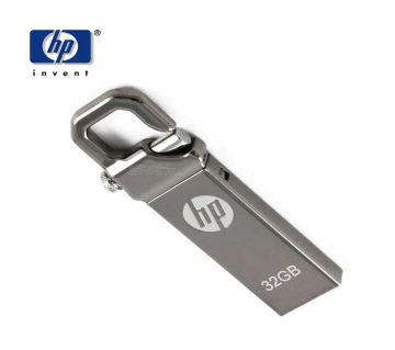 HP 32GB Pendrive