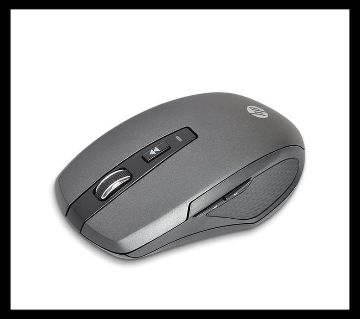 HP Wireless Mouse - 2.4G