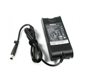 DELL Laptop Charger Adapter