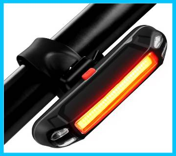 USB Rechargeable 100 Lumens