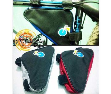 Bicycle Fram  bag
