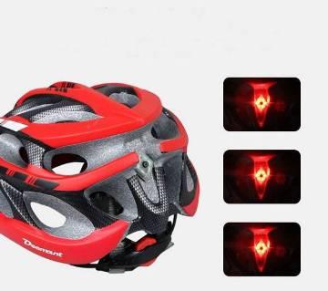 Deemount Helmet with Backlight