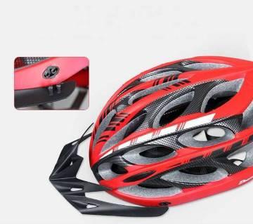 Deemount Helmet