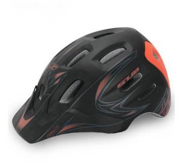 GUB xx7 Helmet