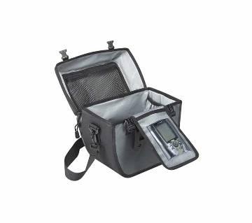 Roswheel Handlebar Bag with Mobile Bag
