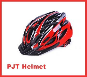 PJT Biker Helmet