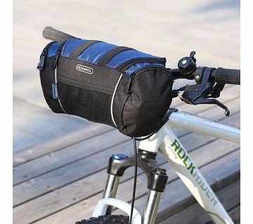 Roswheel Bicycle Front Bag For Cycling