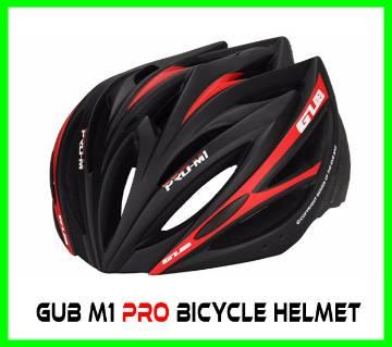 Gub M1 pro Bicycle Helmet
