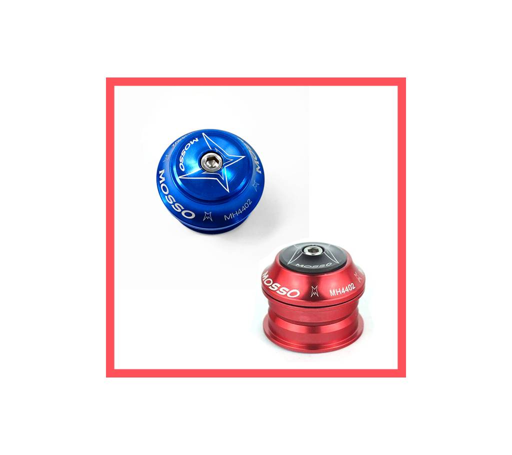 Mosso Headset Seald বিয়ারিং বাংলাদেশ - 887420