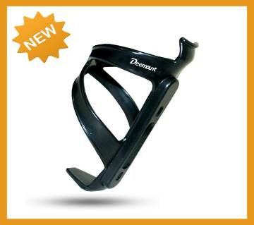 Bicycle Water Bottle Cages