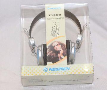 Newmen T1600 Headphone
