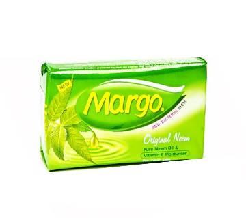 Margo Original Neem Soap 100gm UAE