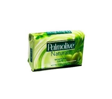 Palmolive Naturals Moisture Care, Olive Bar Soap 175gm UAE