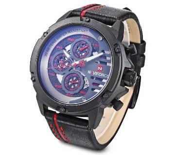 NAVIFORCE 9110 Watch