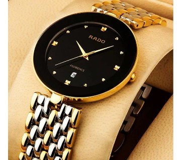Rado Ladies Wrist Watch (Copy)