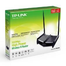 TP-Link 841 রাউটার