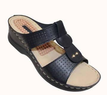Louis Dollar Medical Soft sandals