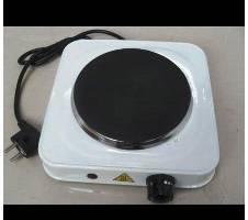 MARS HP-150a 1500w ইলেকট্রিক হট প্লেট কুকার বাংলাদেশ - 5816592